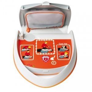 Comment choisir un défibrillateur cardiaque externe ? | Hygiène et Sécurité au Travail | Scoop.it