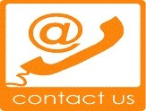 Contact us any time for Web Design, Development and SEO Services | Gensofts | Scoop.it