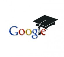 Google for Teaching & Learning | technology know how | Scoop.it