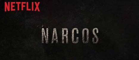 Netflix in Italia novità e nuova serie tv | Social Media Marketing | Scoop.it