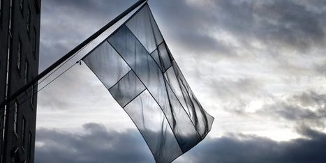 Finlande : premier recul des prix depuis 60 ans en 2015 | La Transition sociétale inéluctable | Scoop.it