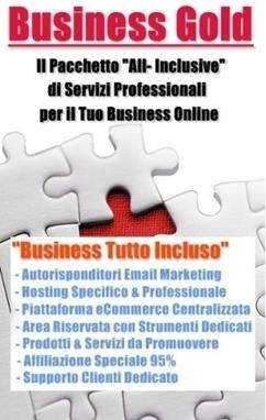 Come creare articoli blog ottimizzati per la SEO | Pasquale Miele | COMUNICAZIONE & DINTORNI | Scoop.it
