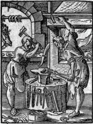 The History of Manufacturing – Part 2: Middle Ages to Industrial Revolution | AllAboutLean.com | Scoop.it