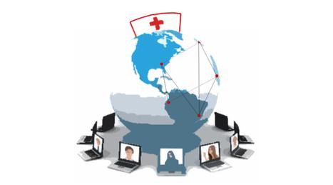 ¿Cómo comunicar con los pacientes en una red social? | Salud Pública | Scoop.it
