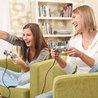 Recursos educativos interactivos para hacer en casa con nuestros hijos