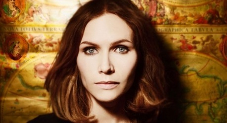 Nina Persson: Musical Multi-tasker - Paste Magazine | Because I said So | Scoop.it