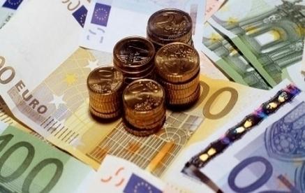 #Corse « Persistance de la dégradation de l'économie »   Corsica ...   Corse   Scoop.it