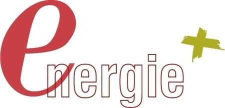 Energie+ | STI2D_bertrand | Scoop.it