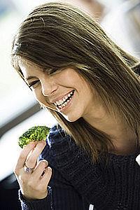 Los beneficios del brócoli   Brocoli   Scoop.it