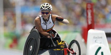 L'euthanasie au détour des Jeux paralympiques de Rio | Suicide assisté, euthanasie, affaires et débats - A l'étranger | Scoop.it