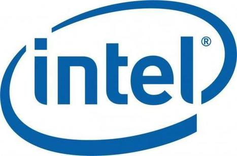 Intel Corporation's Social Media Strategy | Business Case Studies | Scoop.it