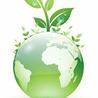 Environment Planet