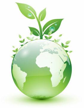 Environmet   Environment Planet   Scoop.it