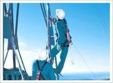 Height Safety Equipment | Steadfastanglia | Scoop.it