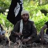 Cardiff Mosque Denies Radicalising ISIS Fighters | A.I.F News Feed | Scoop.it