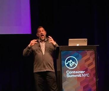 How do containers grow in the enterprise?   QA Automation News Channel   Scoop.it