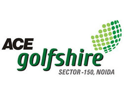 ACE Golf Shire Sector 150 Noida Expressway Call @ +91-8010008899 | Health Tips | Scoop.it