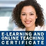 E-Learning and Online Teaching | Curating-Social-Learning | Scoop.it