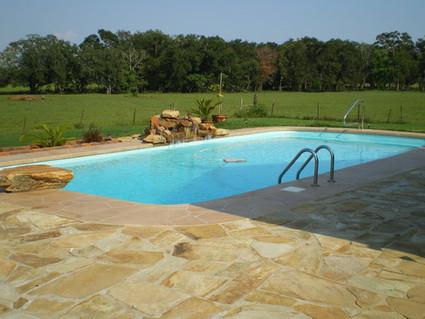 Rio Grande Fiberglass Swimming Pools | Rio Grande Swimming Pools | Fiber Glass Pools | Make The Best Swimming Pool Deal With American Pools! | Scoop.it