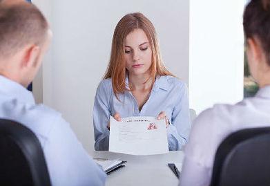 Recruter sur CV, est-ce toujours dans les mœurs ? | METHODES DE RECRUTEMENT | Scoop.it