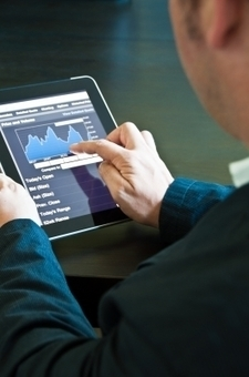 Three B2B Sales Tips For Using the iPad | Sales | Scoop.it