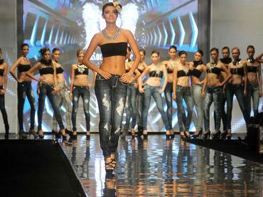 Nuevos Pantalones Para Combatir La Celulitis   Fashion Today   Scoop.it