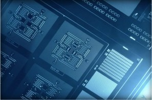 Protoype Photonic Chip Shines a Light on Practical Quantum Computing | Test and Measurement Equipment by MATsolutions | Scoop.it