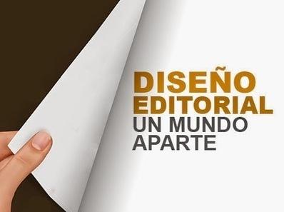 Premio Latinoamericano al #DiseñoEditorial | Maquetación de libros y diseño personalizado de portada | Scoop.it