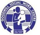 India - NGO Management and Capacity Building Initiatives for NGOs and Civil Society Groups in Tamilnadu,India. | Introducing Goodwill Social Work Centre,Madurai,India-Inviting Partnership Initiative! | Scoop.it