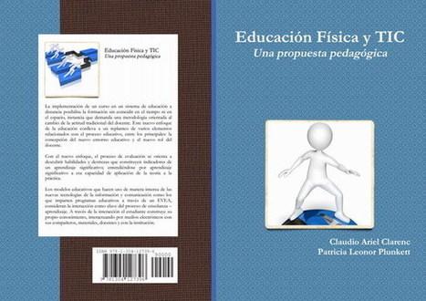 Educación física y TIC: una propuesta pedagógica a distancia | Educacion Fisica | Scoop.it