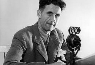 Once Again: 6 Tips for Writing from George Orwell - Intent Blog | Classic literature | Scoop.it