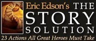 FOR IMMEDIATE RELEASE: Eric Edson Highlights 3 Valuable Screenwriting Software Packages - Eric Edson | Screenwriting Resources | Scoop.it