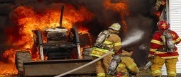 Need And Importance Of Fire And Safety Course | Online Education | Scoop.it