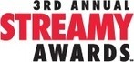 The Streamy Awards - | ACTUALITÉ DES WEBSERIES | Scoop.it