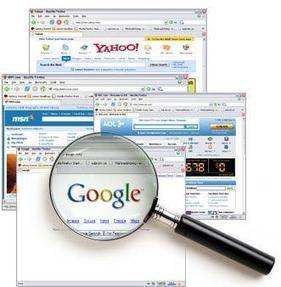 ¿Cómo aprovechar el marketing de contenido para evitar a Penguin 2.0?   Marketing   Scoop.it
