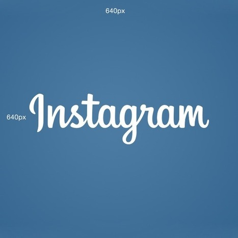 What is the size of the Instagram picture in pixels 2014? - Colorlib | Green Girl Media, LLC | Scoop.it