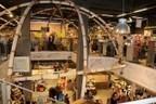Le 'marketing expérientiel' vit sa deuxième jeunesse - Retail Detail Belgique   Les métiers de demain   Scoop.it