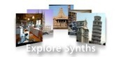 Photosynth - Capture your world in 3D. | Remote Sensing and 3D Modeling | Scoop.it