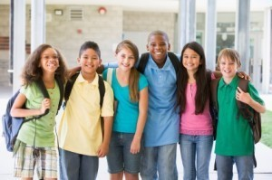 How Parents Can Stay Involved with their Teen or Tween | Sue Atkins Parenting Made Easy | Scoop.it