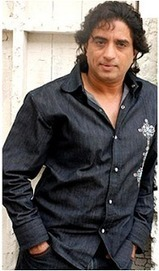 Cinema Gigs: Anand Raj Anand Biography, Biodata, Siblings, Height, Filmography | Profiles-Images | Scoop.it