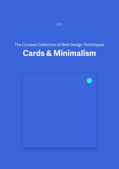 Learn new web design skills in this free book | Web design | Creative Bloq | Web Design | Scoop.it