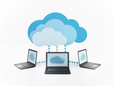 Lo que nos ha dado el Cloud Computing en la educación – Educación y Cultura AZ | Educación a Distancia y TIC | Scoop.it