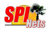 Pro Batting Cage Nets, Batting Cage Netting | SPI nets | batting cage | Scoop.it