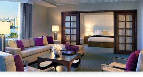 Pullman vous dévoile sa 100ème adresse en Inde ! | L'hôtellerie | Scoop.it