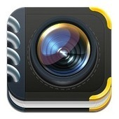 10 iPad Essentials for Photographers | iPad.AppStorm | Edtech PK-12 | Scoop.it