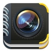 10 iPad Essentials for Photographers | iPad.AppStorm | iPad Adoption | Scoop.it