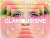 "Sephora la plus ""bankable"" des retail brand   Branding News & best practices   Scoop.it"