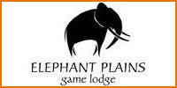 Africam | A Live 24x7 Interactive African Wildlife Safari | Webcams of nature | Scoop.it