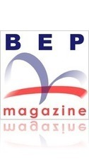 BEP Magazine's Subscription Group Online |  YUDU | BEP Noticeboard - Tablón de Anuncios | Scoop.it