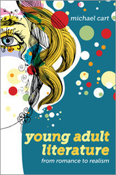 Young Adult Literature: From Romance to Realism (Book) | Why YA? | Scoop.it